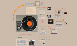 Copy of How the Music of the 70s reflected social issues and values