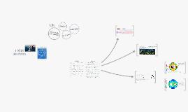 CERN - Scienza e collaborazione