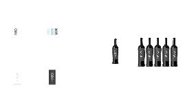 Разработка упаковки для вина