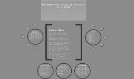 I, Robot social issue UNIT 3