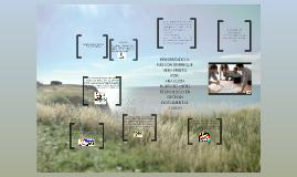 Copy of DIFERENCIA ENTRE FUNCIONES, ACTIVIDADES Y TAREAS