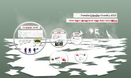 Tratados Colombia: Canadá y AIC