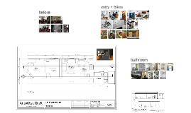 CCA Interior Design