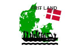 Frit land