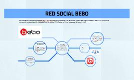 RED SOCIAL BEBO