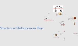 Copy of Shakespeare's Julius Caesar