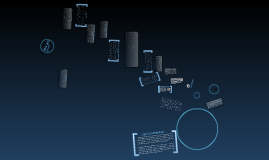 Copy of Presentacion de Kerberos