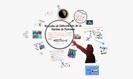 Copy of Copy of Copy of PESQUERÍA DE LA ANCHOVETA EN EL PERÚ