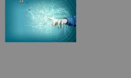 Copy of Digital Strategy