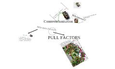 Counterurbanisation