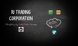 pj trading corporation
