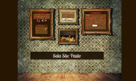 Copy of Sala São Paulo