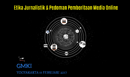 Copy of Pelatihan GMKI - Yogyakarta