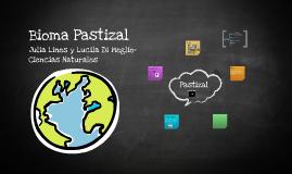 Bioma Pastizal