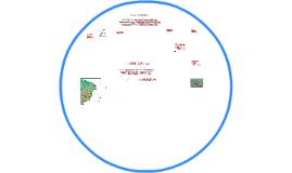 Seminário Filogeografia UFBA