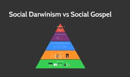 social darwinism essay darwinfa phil source various and see r b man charles darwin a companion folkestone kent england dawson