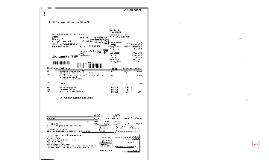 Copy of Ausstellen von Rechnungen