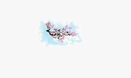 Břeclav na větvi