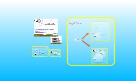 Copy of Legal Structures for Community Enterprise - lite