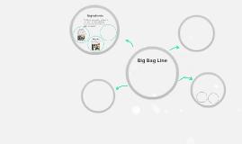 Big Bag Line