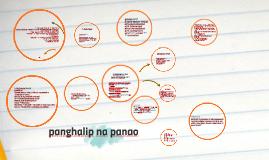 Copy of PANGHALIP NA PANAOGRADE III-1