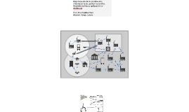 Organización de la producción, innovación y su gestión colec