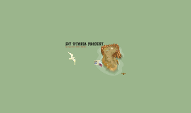 My Utopia Project