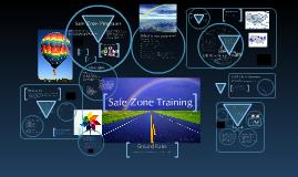 Copy of WVU Safe Zone Training