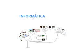Copy of Informática