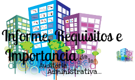 Copy of Auditoria Administrativa 2