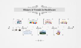 Copy of Hx-Trends #1