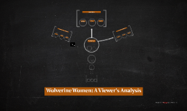 Wolverine Women: A Viewer's Analysis