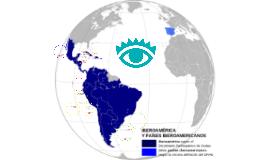 El Ojo de Iberoamerica