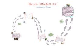 Copy of Diversificación y contextualización curricular:
