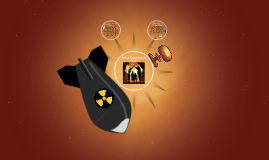 Nuclear Weapons and its Effects