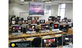 HACC-CON Fall 2014