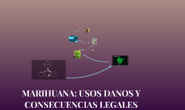 CONOCIMIENTOS DE DROGAS ECOFROST