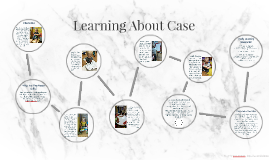 Learning About Case
