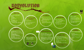 koevolution by pj zgh on prezi - Koevolution Beispiele