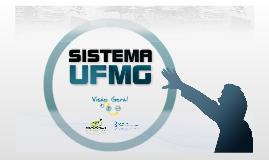 Copy of SistemaUFMG