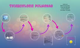 Copy of TUBERCULOSIS