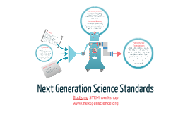 NGSS overview