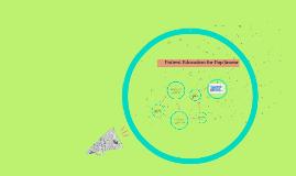 Patient Education for Pap Smear
