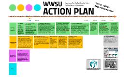 WWSU Action Plan