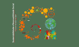 Engenharia da Sustentabilidade