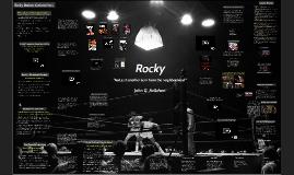 Copy of Rocky