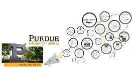 Copy of Why Purdue?