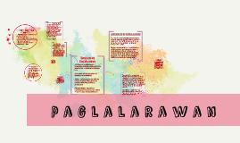 """mga masining na paglalarawan Halimbawa ng masining na paglalarawan """"ang pataas ng bilang ng mga kabataan na nalululong sa alak"""", isang pag-aaral yunit i: introduksyon a kaligiran ng pag."""