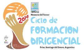 CFD_Edicion 2014