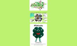 2014 Auction Sponsors